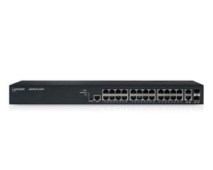 Lancom GS-2326P+