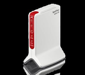 Fritzbox 6820 LTE