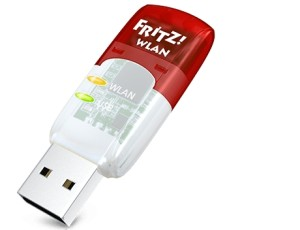 Fritz!WLAN Stick ac 430