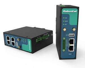 R3000 Wireline Router