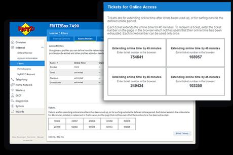 fritzos_650_tickets_en_600x400_4ddbcccd41